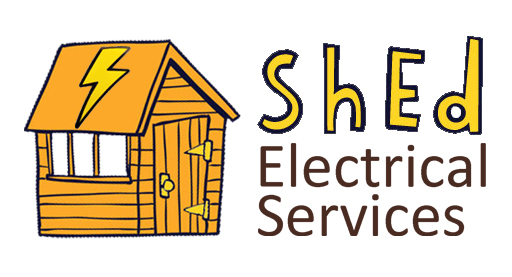 SES: Shed Electrical Services